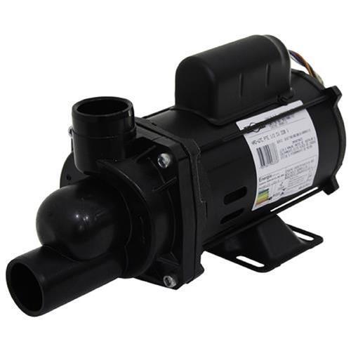 Bomba De Incêndio Ksb Firebloc 32-160R 10 Cv Trifásica 380V Ip55 - 20230075008