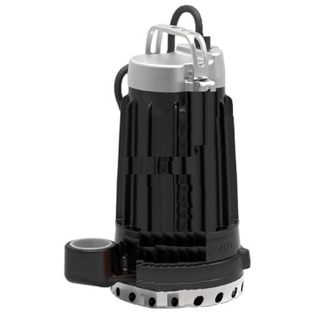 9c4bd3b0fed 1029534 bomba-submersivel-ksb-drainer-fi-1500-1-para-drenagem-de-aguas-sujas-e-esgoto-domestico-1-5-cv-trifasica-380v z1 636681150100372257.jpg