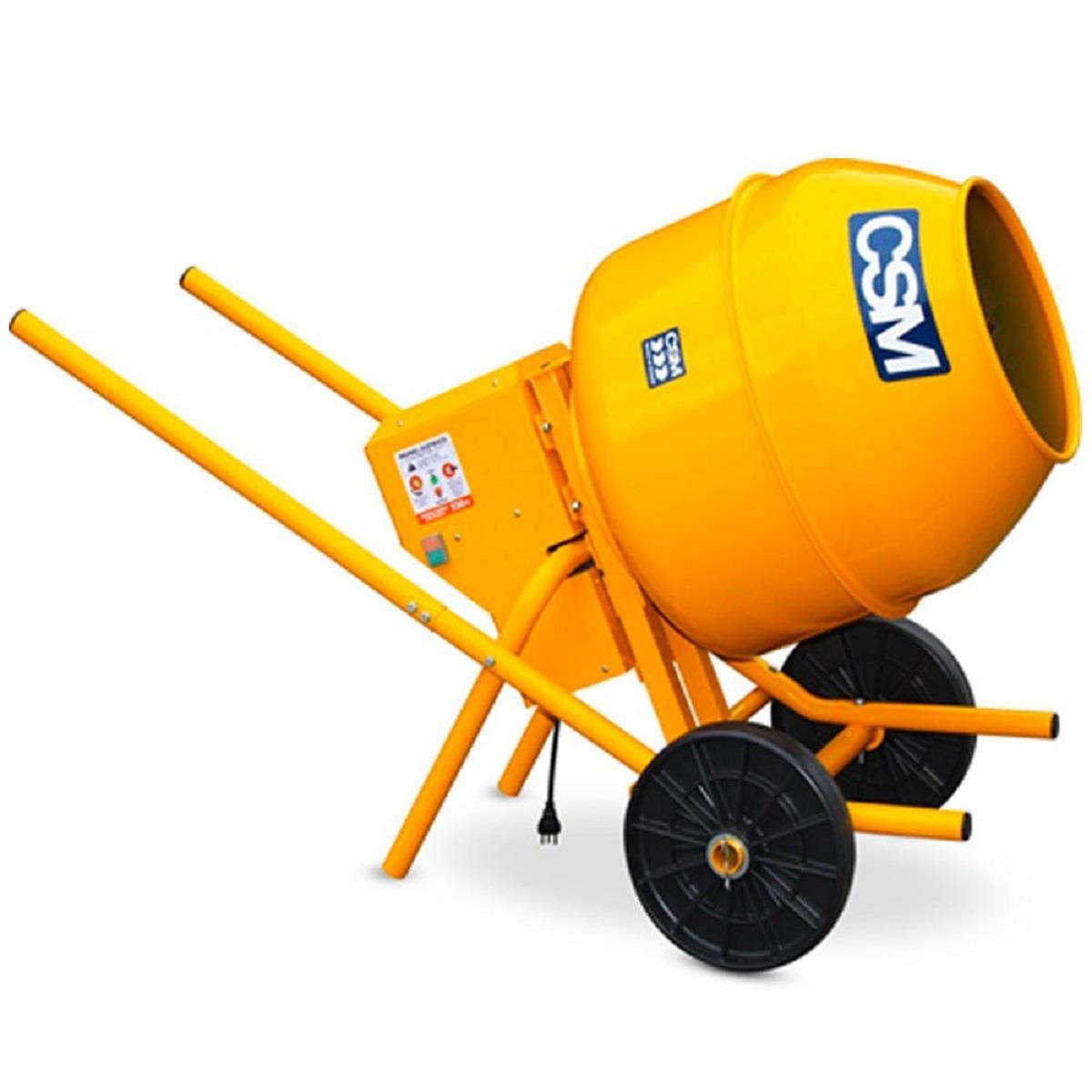 dc2922401f9 1029536 betoneira-csm-cs-130-litros-iv-polos-sem-motor z1 636676989725806626.jpg