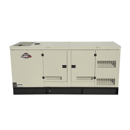 Gerador De Energia Toyama Tdmg60se3 92,1Hp 62,5Kva Trifásico 220V À Diesel Com Partida Elétrica