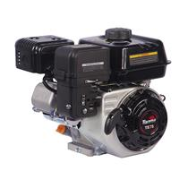 Motor Toyama Te75 7,5Hp À Gasolina