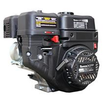 Motor Toyama Te70-Xp 7,0Hp À Gasolina