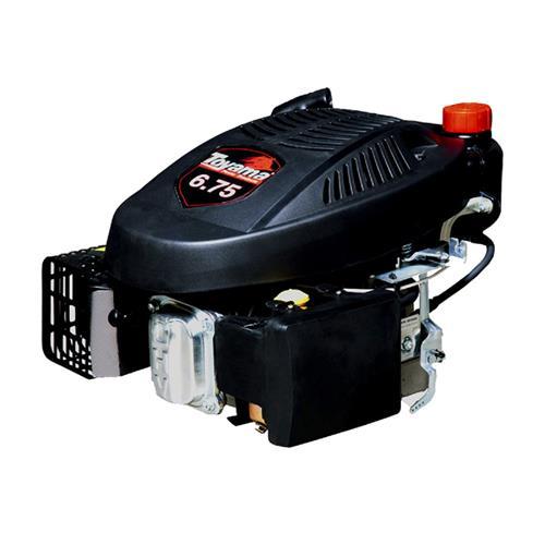"""Motor Toyama Tg67v4 6,75Hp À Gasolina Com Eixo Chavetado 1,812"""" / 46 Mm"""