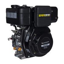 Motor Toyama Tde120xp 11Hp 441Cc À Diesel