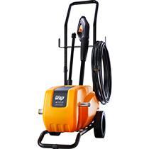 Lavadora De Alta Pressão Wap 4100 1500 Watts Monofásica 220V