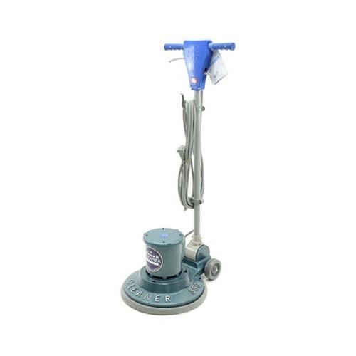 Enceradeira Industrial Cleaner Cl350 Plus 220V