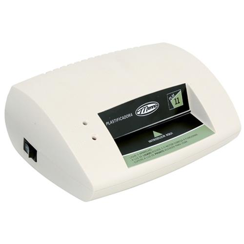 Plastificadora Menno Plm 11 170W 220V