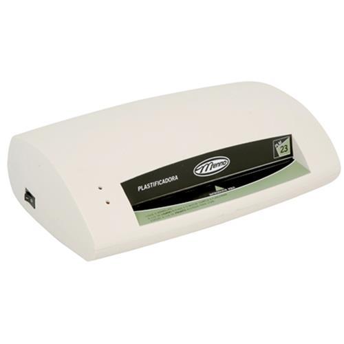 Plastificadora Menno Plm 23 450W 220V