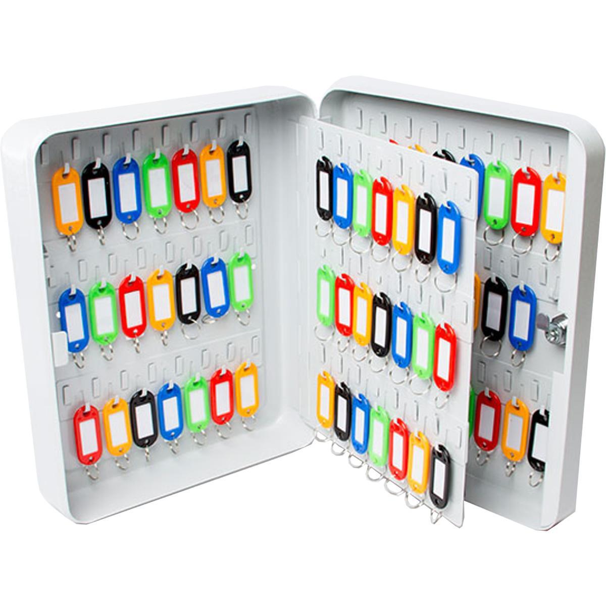 bf2ce6cc000 1030569 porta-chaves-claviculario-menno-ts90-com-capacidade-de-90-chaves z1 636604398870397791.jpg
