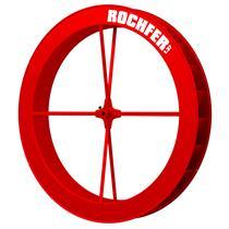 Roda Dágua Rochfer Série A 1,37X0,17M