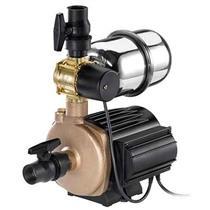 Pressurizador Rowa Press Max 26 Monofasico 220V